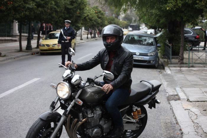 Griechenland im Einvernehmen mit dem IWF