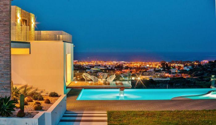 Immobilienkauf auf Rhodos trotz Krise