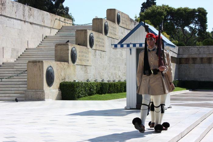 PhoenixRunde: Letzter Ausweg Grexit? Athen vor dem Kollaps