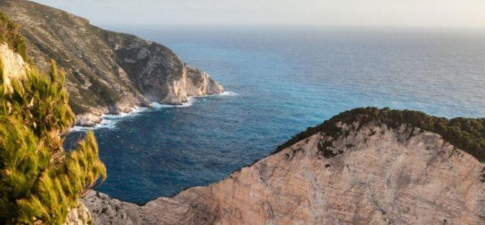 Auf Entdeckungsreise – durch Europa: Griechische Inseln: Ionische Inseln