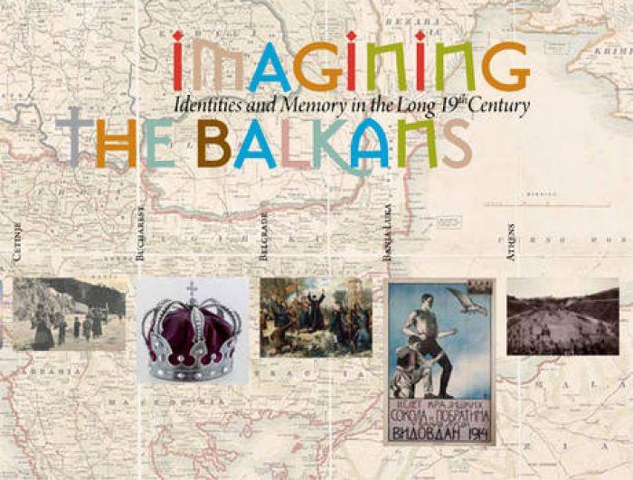 Kultur- und Ausstellungstipps für ATHEN
