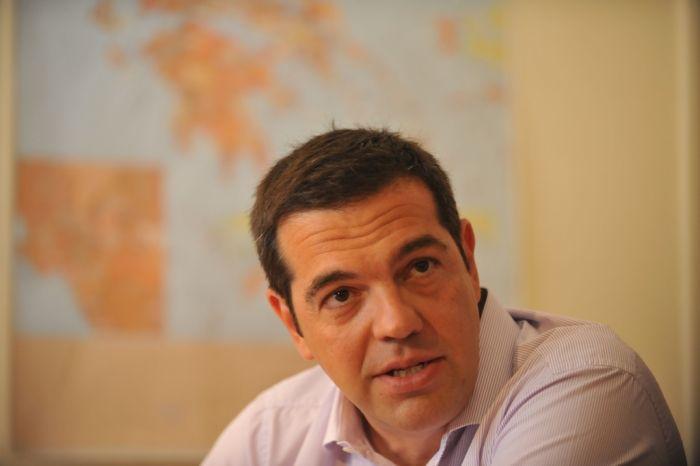 Griechenland geht bei Verhandlungen in den Endspurt