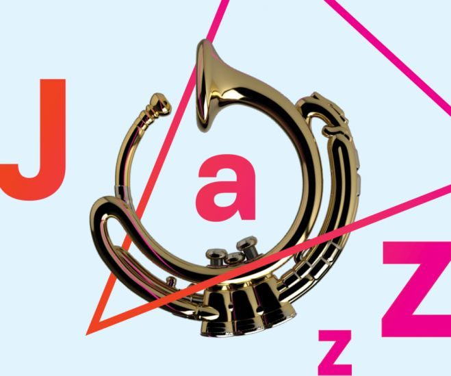 Ausgehtipp: 6th Greek Jazz Panorama