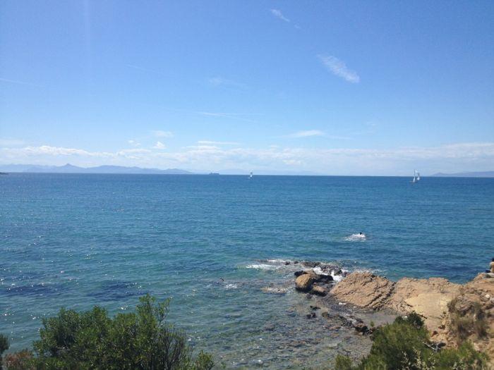 Das Wetter in Griechenland: Der Sommer ist da!