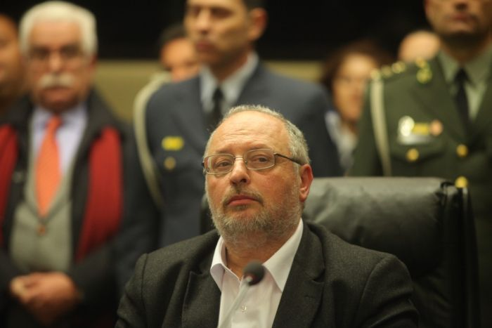 Griechenland will NS-Dokumente bei der Unesco vorlegen