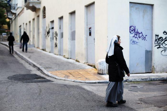 Phoenix Runde: Krisenmarathon in Brüssel - Geht Athen die Puste aus?