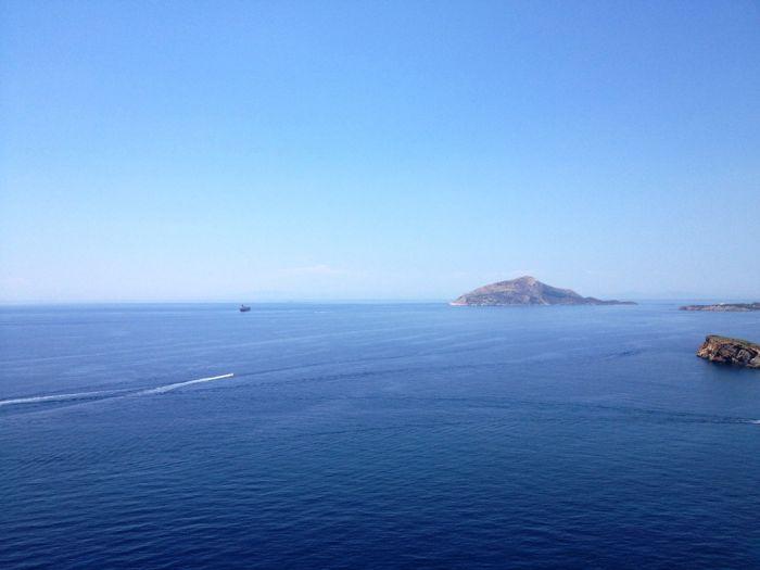 Plusminus: Griechen-Frust – Wer jetzt richtig abschmiert