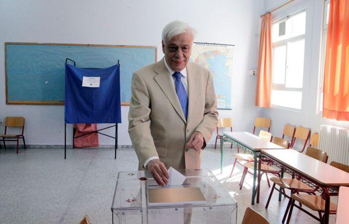 Deutliche Mehrheit der Griechen gegen Spar- und Reformpaket der Geldgeber