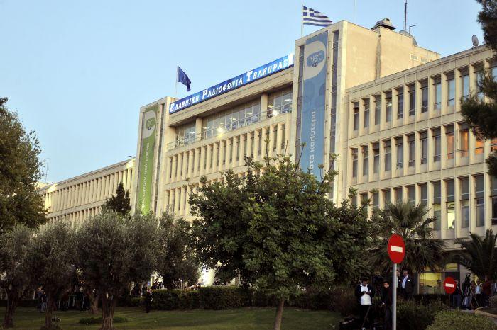 Wahlkampf in Griechenland eilt mit Fernsehdebatten dem Höhepunkt entgegen