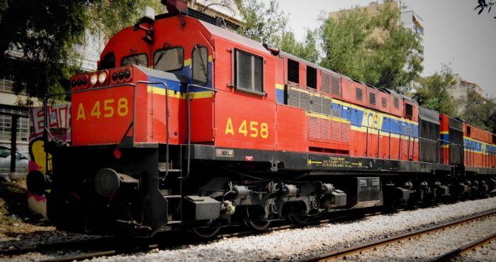 TV-Tipp: Mit dem Rucksack durch Europa: Mythos Interrail