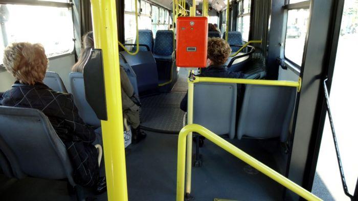 In Athen werden die Tickets für den öffentlichen Nahverkehr teurer