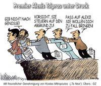 korsett geschichten deutschland