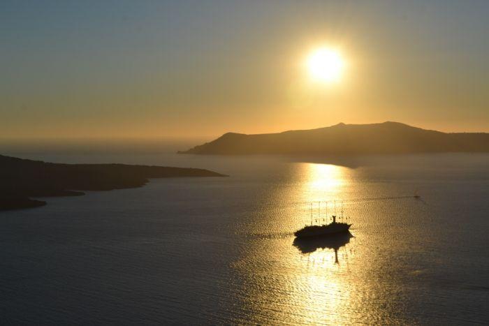 Bedrohte Paradiese: Kreta und die Inseln Griechenlands - Müllkippen im Mittelmeer
