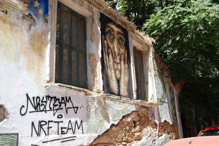 phoenixRunde: Die Uhr tickt - Griechenland vor dem Staatsbankrott?