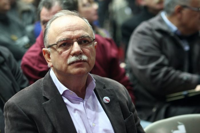 Holpriger Weg bis zur Einigung zwischen Griechenland und den Institutionen