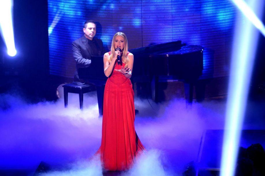 eurovision griechenland