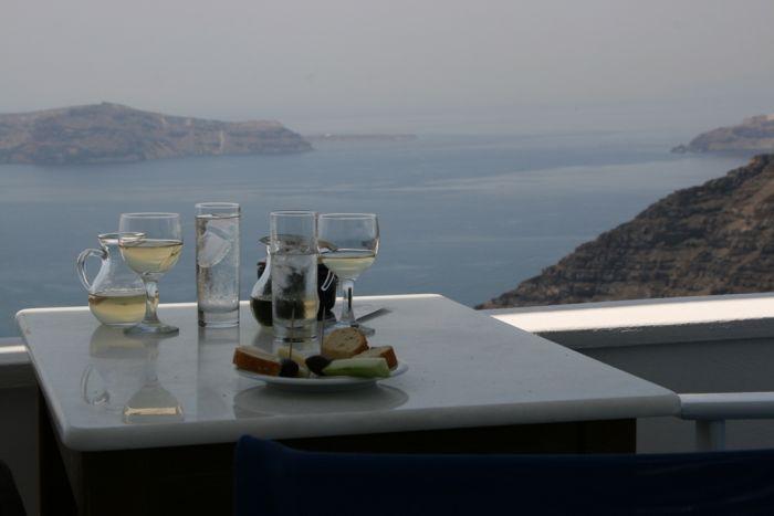 Hellas forever