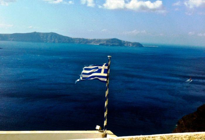 phoenix Runde: Nach dem Nein in Athen – Europa am Zug